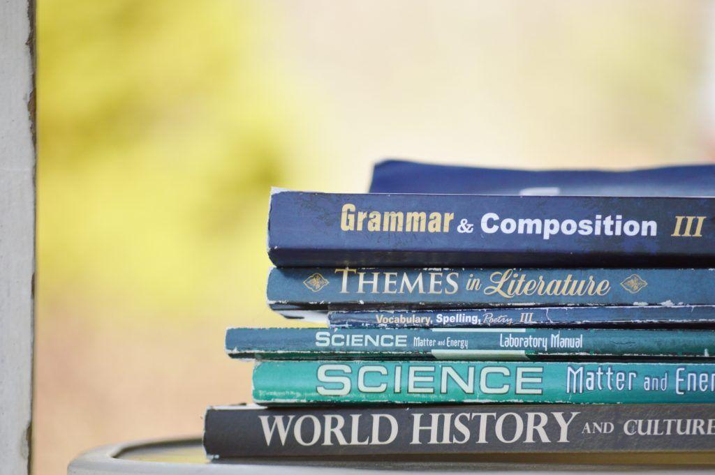 czas past perfect w gramatyce